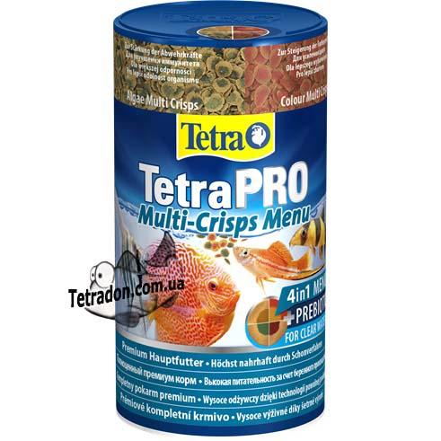 tetra_pro_multi_crips_menu