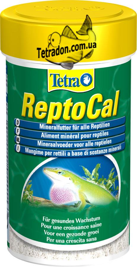 tetra_reptocal-logo