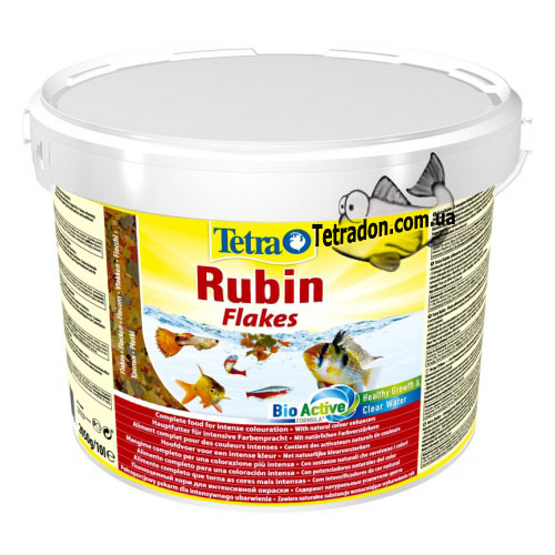 tetra_rubin