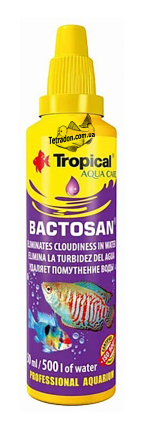 tropical-bactosan-logo