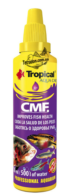 tropical-cmf-logo