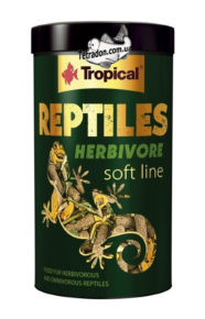 tropical-reptiles-herbivore-logo