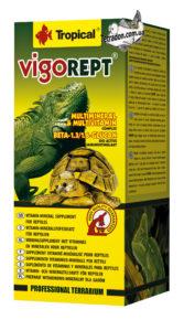 tropical-vigorept-logo