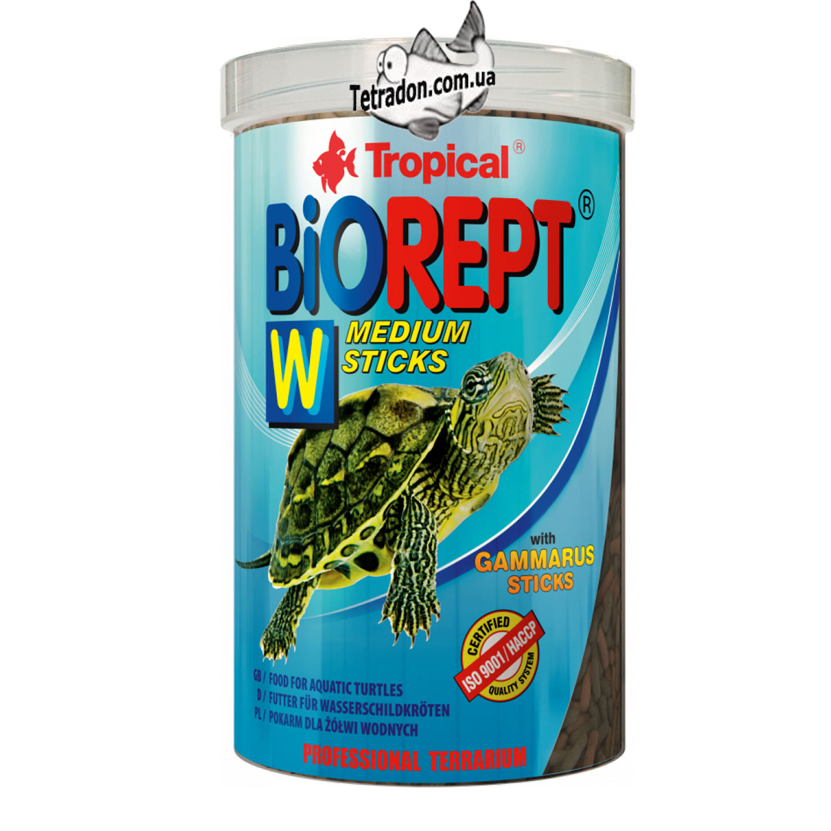 tropical_biorept_w-logo