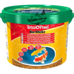 Tetra POND KOI STICKS 1L/10L/50L