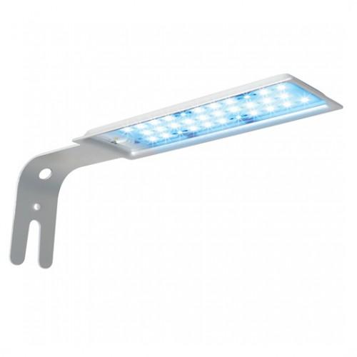 Fluval SPEC III светодиодный