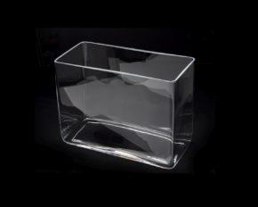 Аквариум Aquael Прямоугольный 27,5x13x20, 7л