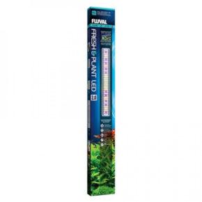 Светильник Fluval Fresh & Plant 2.0 LED