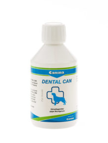 Dental Can