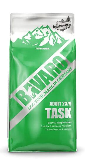 bavaro-task-logo