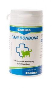 Canina CANI-BONBON