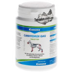 canina-canhydrox-gag-logo
