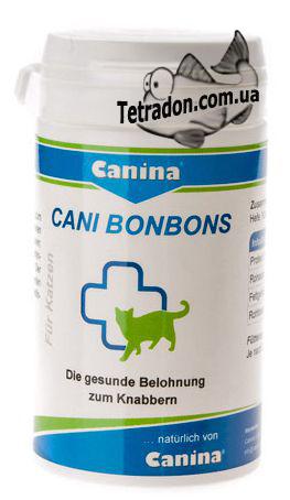 canina-cani-bonbons-logo