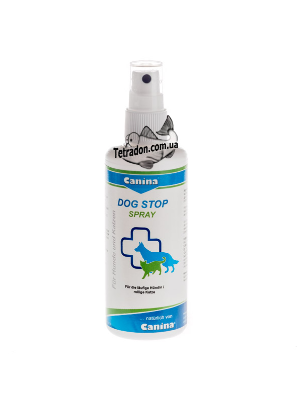 canina-dog-stop-spray-logo