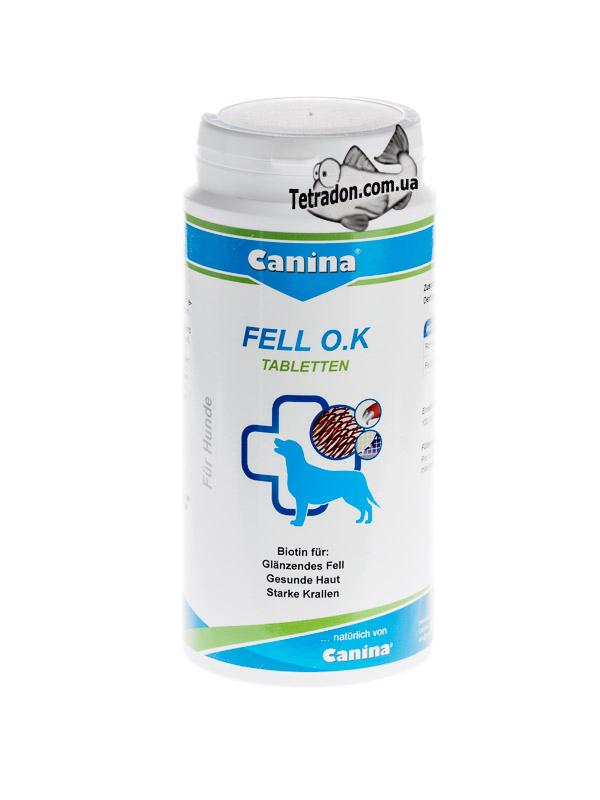 canina-fell-ok-logo