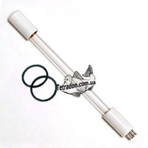 Лампа ультрафиолет. 25W д/фильтра PT1506