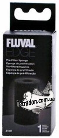 filtr_ugol_gubka_fluval_edge
