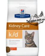 hill's-kidney-care-k-d-logo