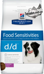 hills-pr-diet-d-d-food-sensitivities-duck