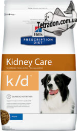 hills-pr-diet-k-d-kidney-care