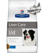 hill's-pr-diet-l-d-liver-care-logo