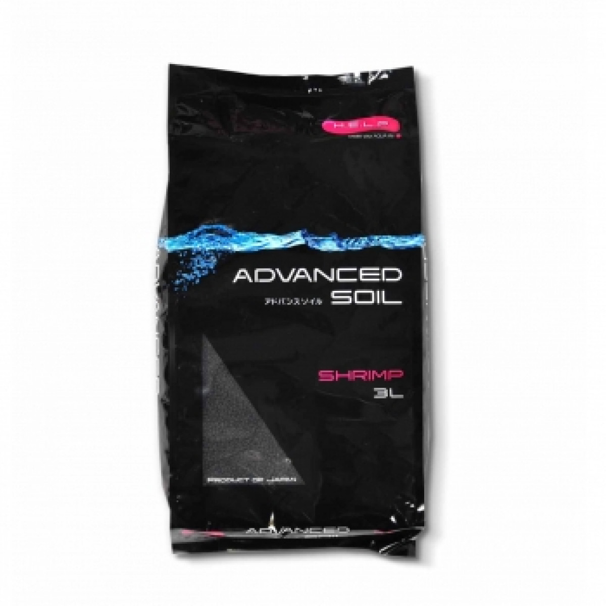 Aquael ADVANCED SOIL SHRIMP