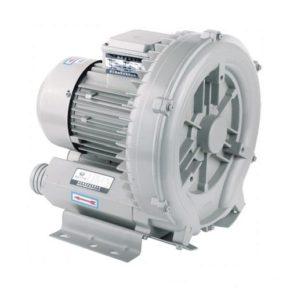 SunSun HG-120C