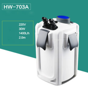 SunSun HW-703A