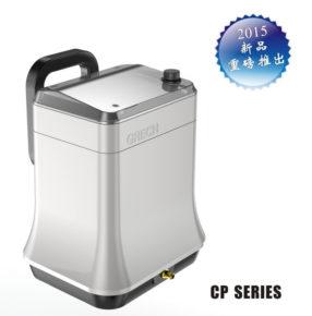 SunSun CP-180