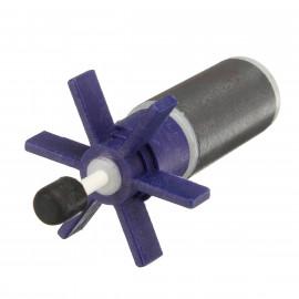 Ротор к внешнему фильтру SunSun HW-3