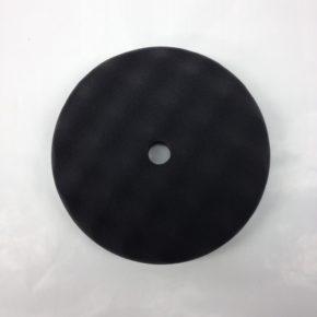 Мембраны для компрессоров SunSun ACO