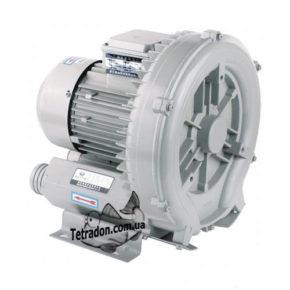 SunSun HG-1500C