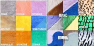 ДРП - ДК Буд 70х40