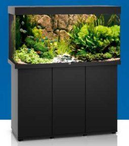 Juwel RIO 350