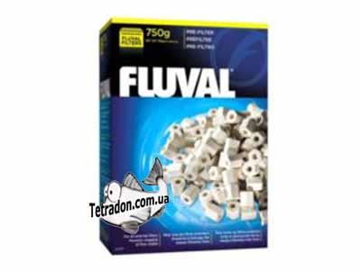 vkladish_filtr_fluval_750