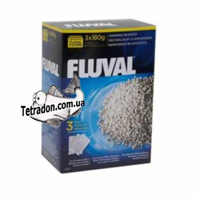 vkladish_filtr_fluval_amonij