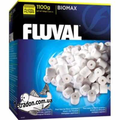 vkladish_filtr_fluval_biomax_1100