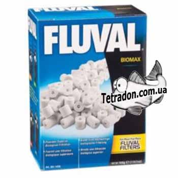 vkladish_filtr_fluval_keramic_biomax_500