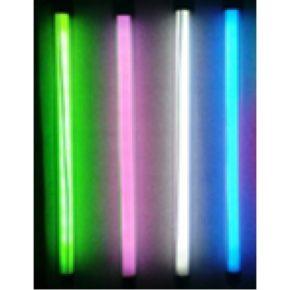 Погружная лампа Xilong XL-T10 розовая 10W