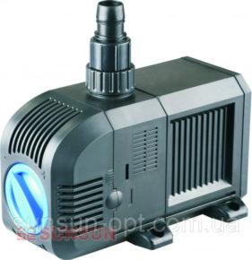 SunSun HJ-2500/3000/5500/6000
