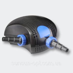 SunSun CFP-13000A/18000A