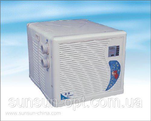 SunSun HYH-1.5DR-A