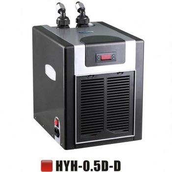 SunSun HYH-0.5D-D