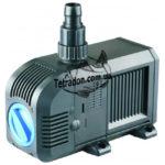 Насос для пруда SunSun HJ-2500/3000/5500/6000