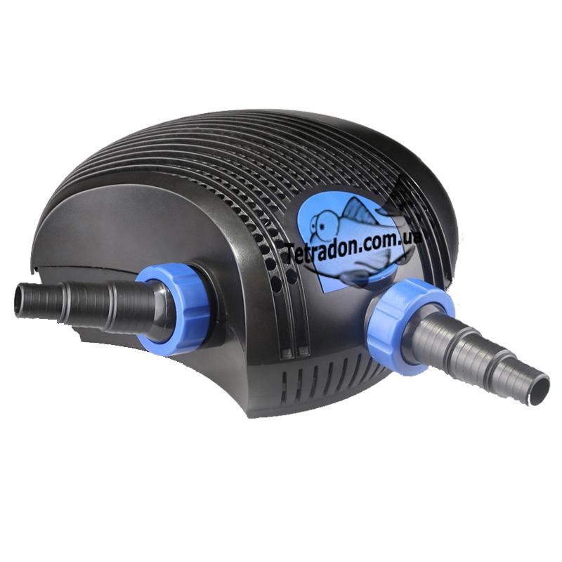 Насос для пруда SunSun CFP-13000A/18000A