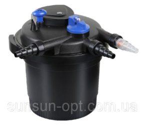 sunsun cpf-16000