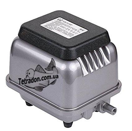 компрессор sunsun hjb 120