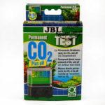JBL CO2