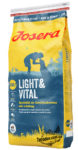 Josera Light and Vital