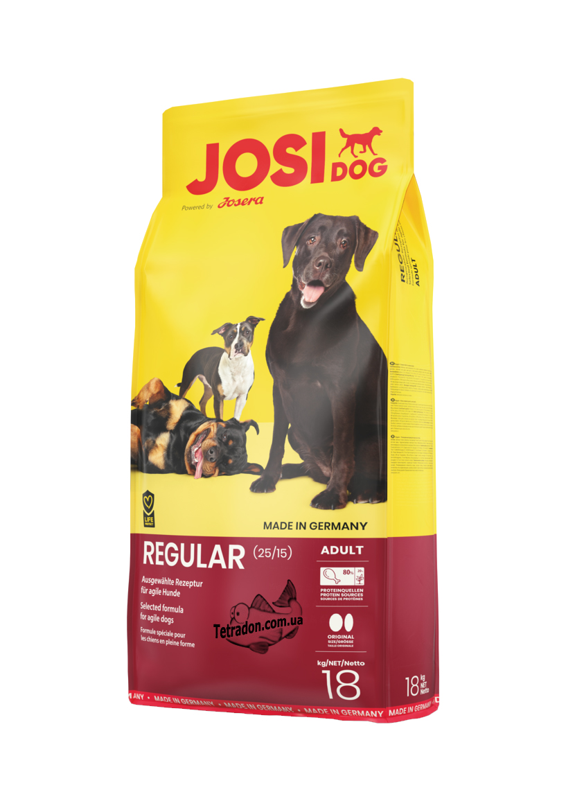 Josera JosiDog Regular
